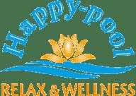 REFERENZEN | Happy Pool LOGO