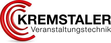 kremstaler veranstaltungstechnik, Inzersdorf, Oberösterreich