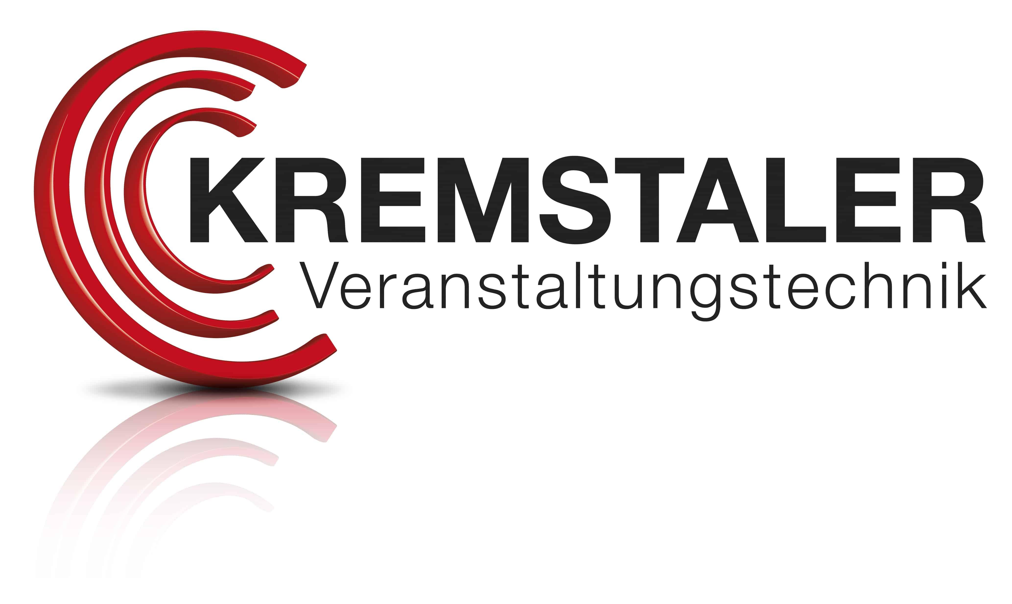 Downloads | KVT Logo Farbe RGB
