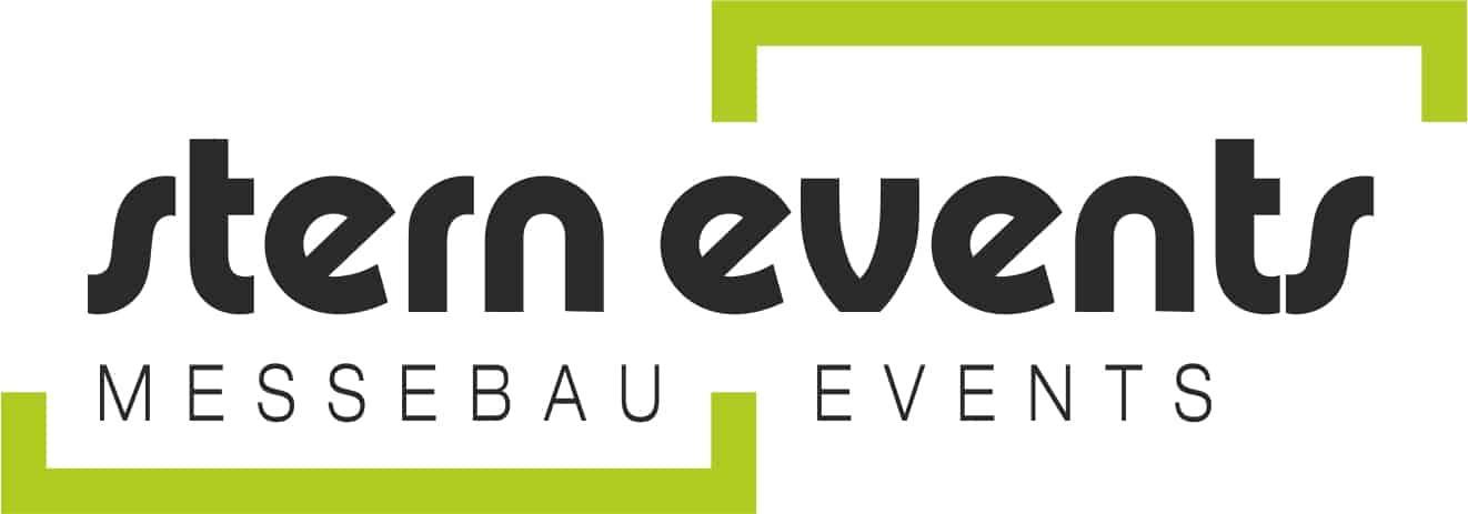 REFERENZEN | Logo Stern Events 2018 JPG RGB