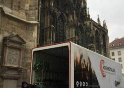 Wien_mit_Kremstaler_Veranstaltungstechnik_1200x800