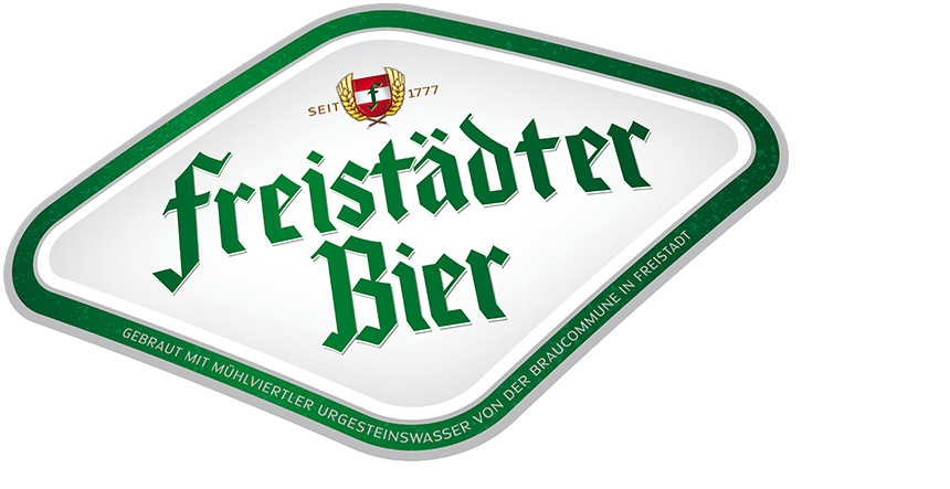 REFERENZEN | freistaedter logo