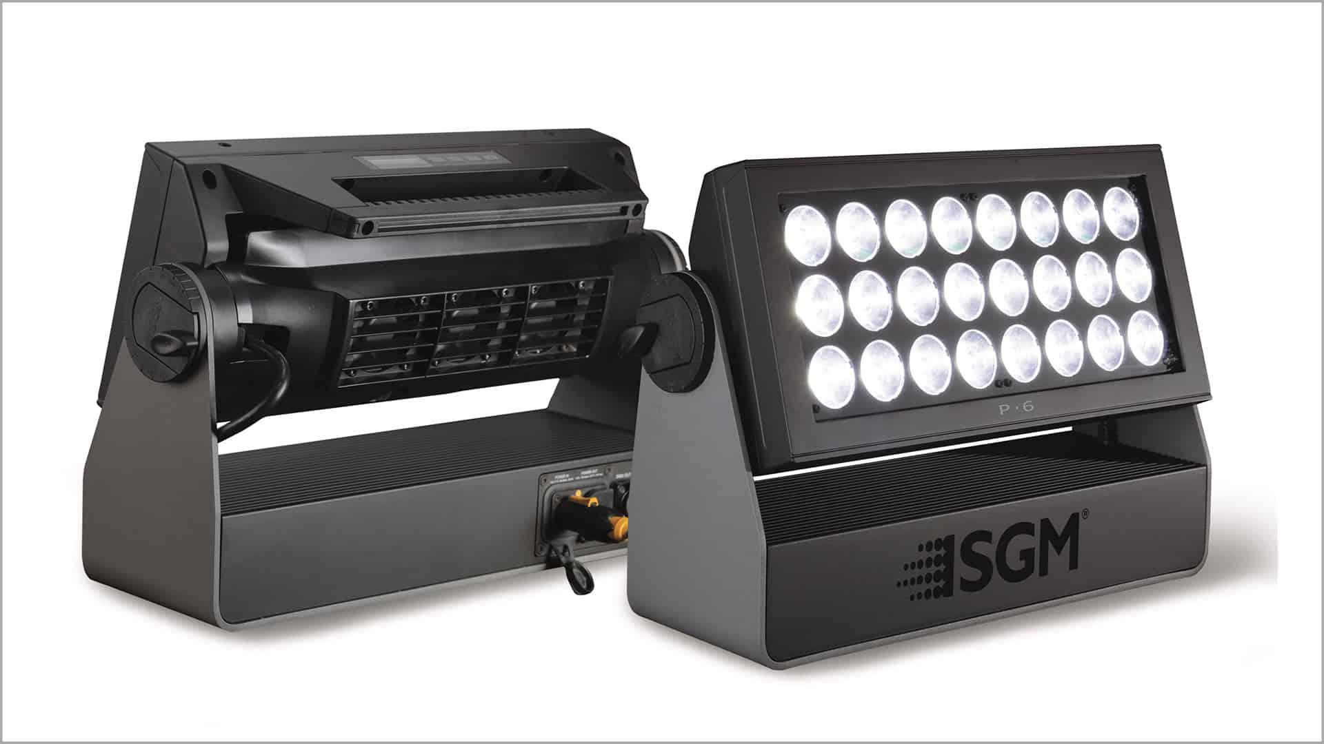 scheinwerfer_SGM-P6_1920x1080
